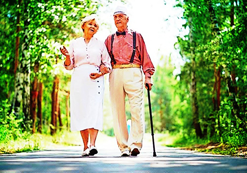 ¿Qué tan importante es discutir el tema de aumentar la edad a la hora de pensionarse?