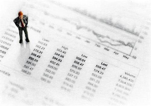 Taller práctico de elaboración del estado de flujo de efectivo