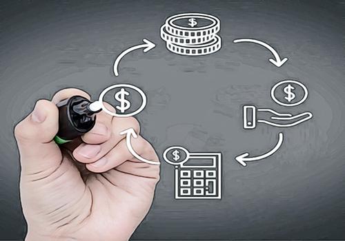Retención en la fuente en el pago de indemnizaciones