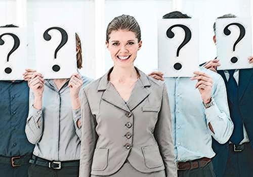 ¿Cuánto debo cobrar por la prestación de mis servicios profesionales contables?