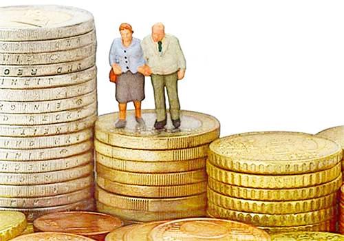 Ahorros pensionales, hasta el 5 de marzo tiene plazo para escoger su tipo de fondo