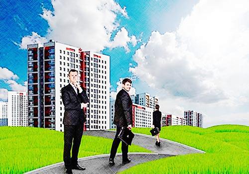 Presupuesto de la propiedad horizontal: ¿quién debe elaborarlo y qué debe contener?