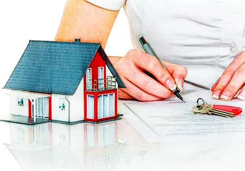 Escritura e hipoteca digital: paso a paso para comprar y vender vivienda