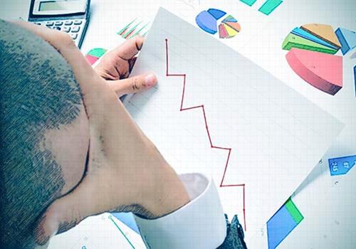 ¿Cómo aplicar a un proceso de reorganización empresarial?
