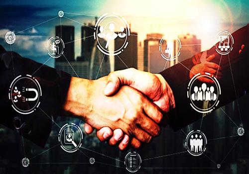 Sociedades de contadores: alertas que deben enfrentar al momento de asesorar a sus clientes