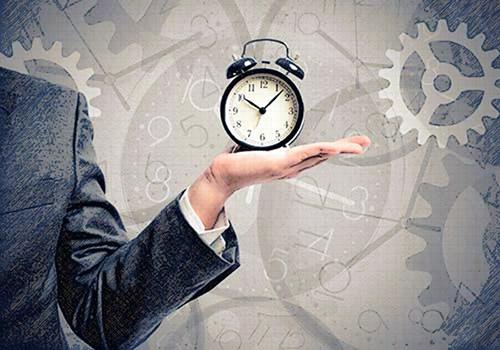 Tiempo que debe esperar el revisor fiscal para ocupar otro cargo en la empresa
