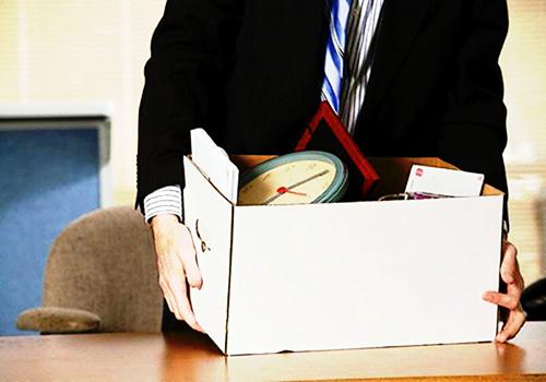 Indemnización por despido: caso práctico bajo Estándares Internacionales
