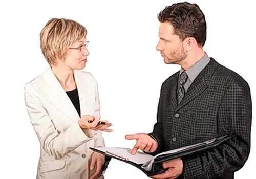 En medio del COVID-19, contadores deben elaborar reportes financieros completos y de calidad