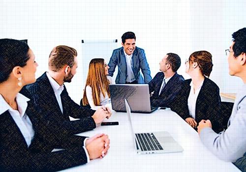 ¿Las empresas que ofrecen servicios de outsourcing contable deben aplicar control de calidad?
