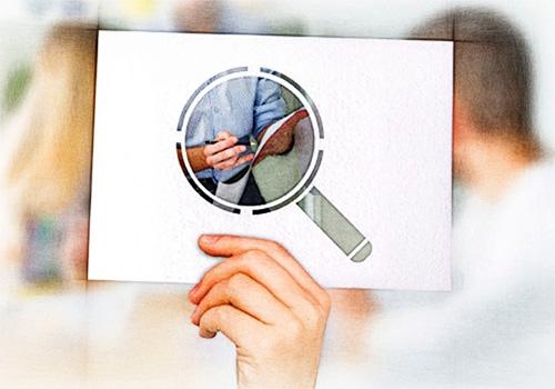 Elaboración de programas de trabajo de auditoría para el 2019