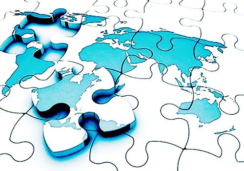 Proyecto de estados financieros: diversos temas que fueron discutidos por el IASB