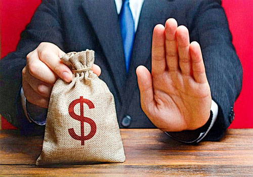 Régimen sancionatorio para devoluciones o compensaciones de saldos a favor improcedentes