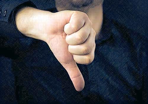 Contador público: 6 conductas comunes por las que puede perder su tarjeta profesional