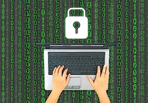 Protección de datos personales: recolección, tipos y excepciones en las que no aplica la ley
