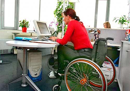 Estabilidad laboral reforzada: no todas las discapacidades son objeto de protección constitucional