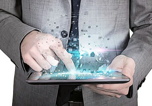 ¿De qué forma la tecnología viene cambiando el trabajo diario de los contadores públicos?