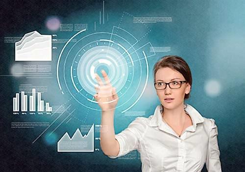 ¿De qué forma está impactando la cuarta revolución industrial la profesión contable?