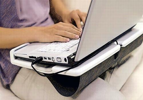 Contratos de trabajo podrán celebrarse a través de firma electrónica