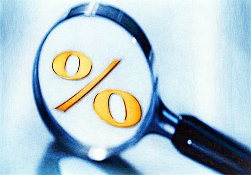 Descuentos tributarios para personas jurídicas en la declaración de renta del AG 2020