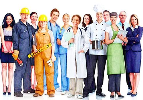 Dotación: ¿el trabajador debe devolverla a la terminación del contrato laboral?