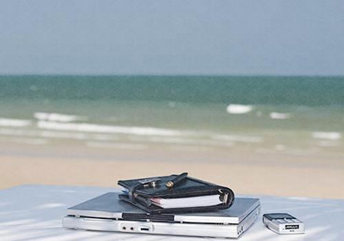 Aportes parafiscales sobre vacaciones canceladas en la liquidación del contrato de trabajo