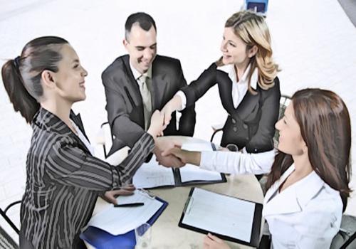 Comités de auditoría: ¿cuáles son sus mayores retos?