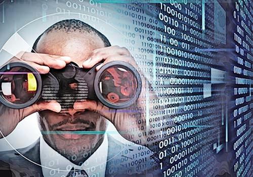 Facturación electrónica: Dian ajusta medidas en caso de inconvenientes tecnológicos