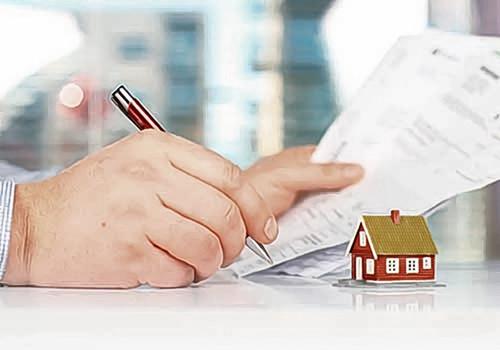 Contrato de arrendamiento de vivienda urbana: ¿es lo mismo prorrogarlo que renovarlo?