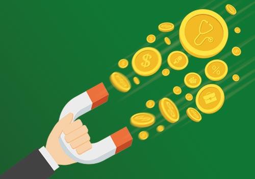 Cédula de dividendos y participaciones: tarifa depende del período de las utilidades distribuidas