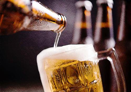 Ventas de cervezas a partir de marzo de 2019 y los topes para operar como no responsables del IVA