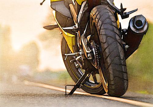 Cambios al IVA en motos y bicicletas establecidos con la Ley 1955 de 2019 fueron reglamentados