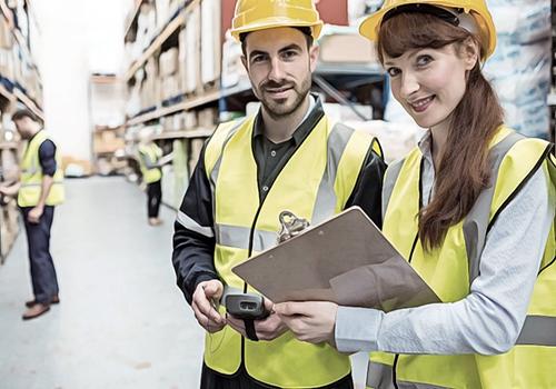 Evite sanciones por no implementar el sistema de gestión de seguridad y salud en el trabajo