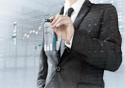 NICC 1: estándar para controlar la calidad del servicio que presta una firma de auditoría