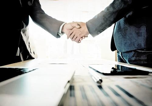 Terminación por mutuo acuerdo de procesos administrativos: aspectos clave