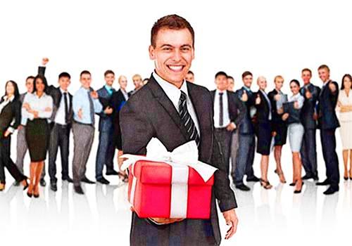 Gastos por fiestas y regalos hechos a empleados, clientes y proveedores: tratamiento contable y fiscal