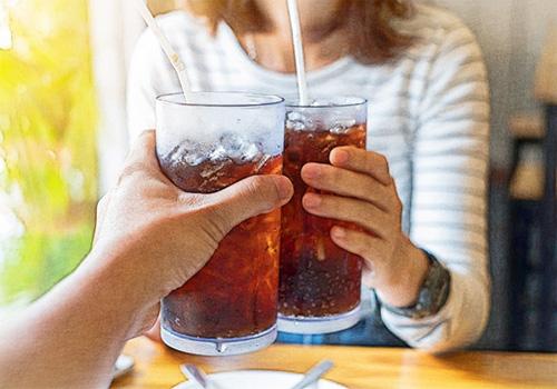 Tabaco, bebidas azucaradas e impuestos saludables; una cuestión no solo de recaudo