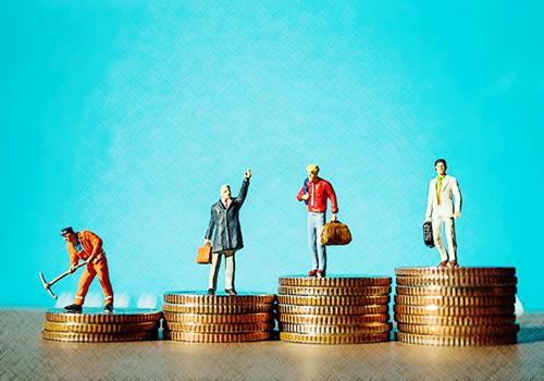Subsidio de nómina para las empresas: ¿cómo elaborar la certificación para aplicar a este?