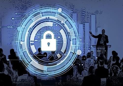 Mensajes de texto y códigos ilegales: ¿cómo detendrán las entidades financieras estos fraudes?