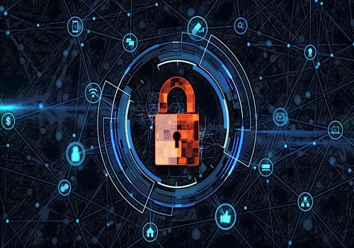 Blockchain como herramienta para la auditoría interna: evaluación de riesgos y oportunidades