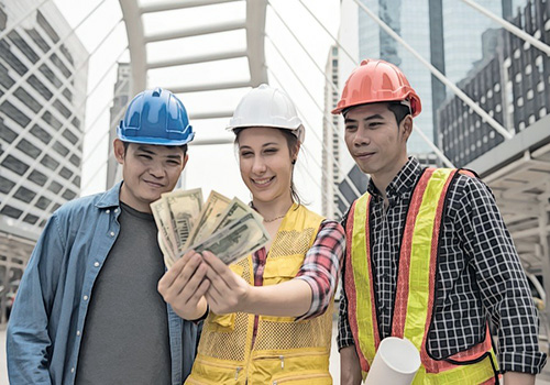 Despido indirecto: ¿cómo debe proceder el empleador al respecto?