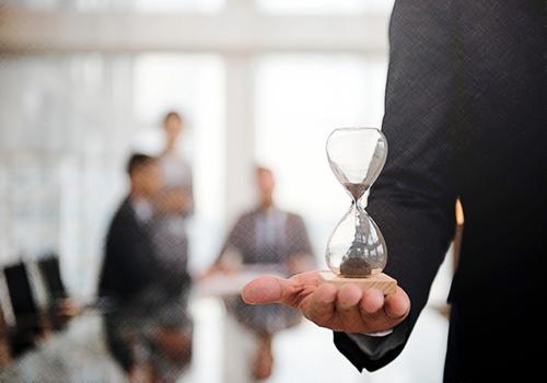 Régimen simple de tributación: a 14 días de vencerse el plazo para su inscripción