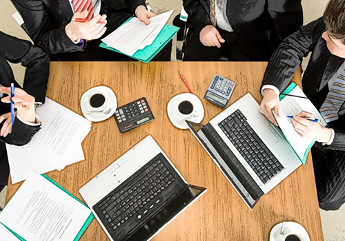 4 estrategias para que el contador público esté siempre actualizado