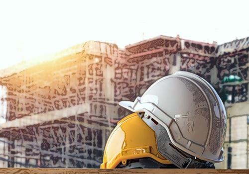 No todas las constructoras deben aplicar la norma de contratos de construcción
