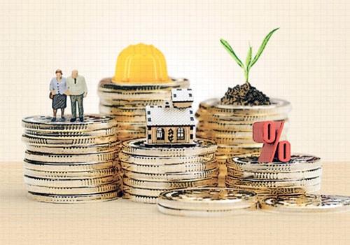 Guía Multiformato: declaraciones de renta y del régimen simple de personas naturales AG 2020