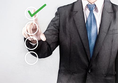 Formulario 220 para certificar ingresos laborales del año gravable 2020 tendrá novedades