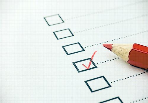 Programa de Apoyo al Empleo Formal: guía para el diligenciamiento del formulario de postulación