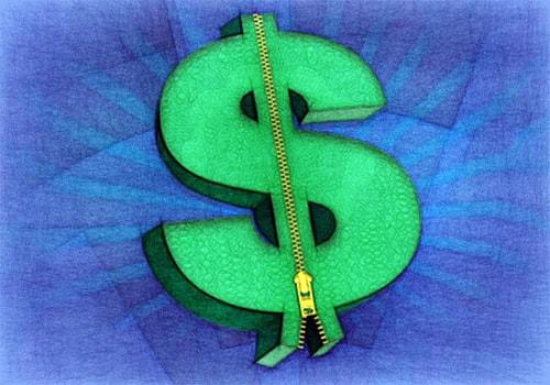 Cierre contable y fiscal 2019: hazlo fácil con esta herramienta