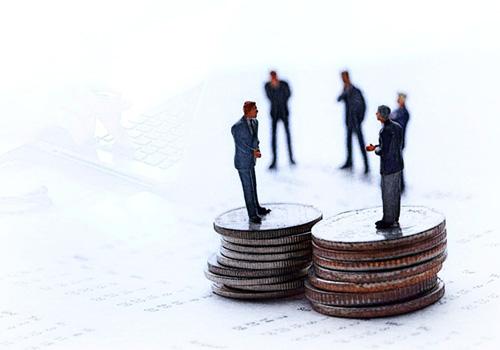 Ley de conglomerados financieros ya comenzó a funcionar: ¿cuáles etapas la componen?