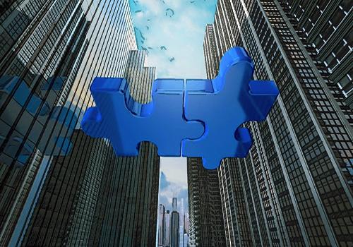 ¿Sabes consolidar estados financieros? ¡Te contamos cómo!
