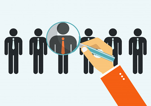 Empresas de servicios temporales: ¿qué aspectos se deben tener en cuenta?